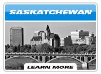 Basic Security Training Bc Amp Alberta Trainmyguard Com